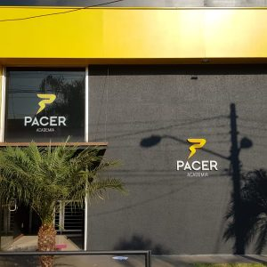 Pacer-Academia-Sertaozinho-II (8)